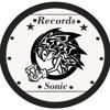 Nightchore - If I Die Dolf Ft. DJ Soda ( Remix )