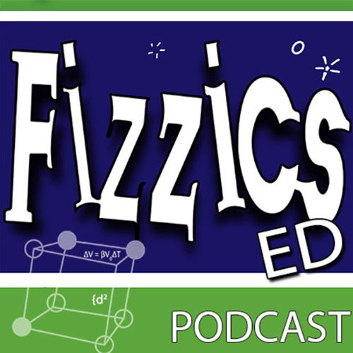 Ep.65 STEAM Up the Classroom
