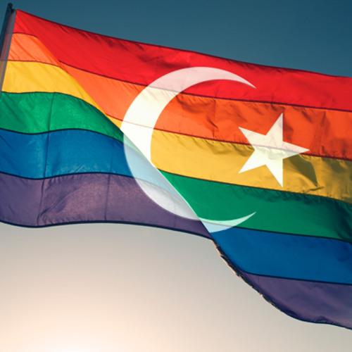 Ep: 37 - LGBTQ & Islam Rebooted - Dr. Shadee Elmasry