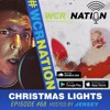 WCR Nation Ep 68 Christmas lights | The Window Cleaning Podcast