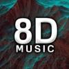 8D Music Mix ⚡ Best 8D Audio Songs [2 Million Special] (Headphones) (playlist in description)