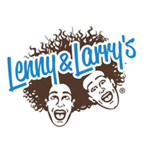 Lenny & Larry Jingle