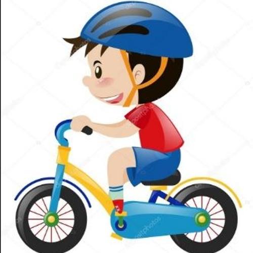 Spot Radio Uso De La Bicicleta Educación Vial