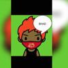 Black Case (Bye Boo) Official Audio Portada del disco