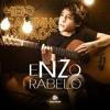 Enzo Rabelo - Meio Caminho Andado(Joel Silvah Funk Mix) Portada del disco