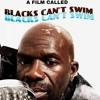 Ed-Accura - A Film Called Black Cant Swim