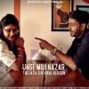 Unse Mili Nazar - The Lata Ji Revival Version