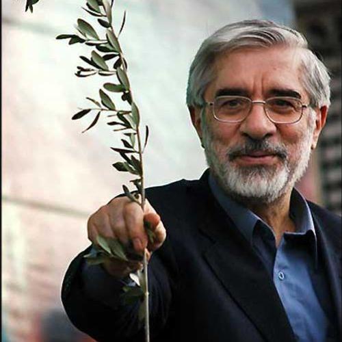 توضیحات میرحسین موسوی در مورد اعدام های دهه شصت
