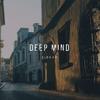 3 - Bear - Deep Mind(HD edit)