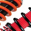 Top Notch Suspension Shocks Online Available At PartsAvatar.