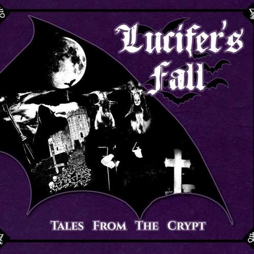 Lucifer's Fall - Dirty Shits