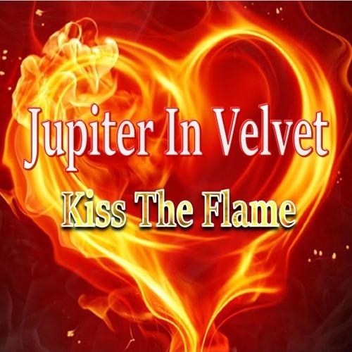 Kiss The Flame