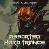 Assorted Hard Trance Volume 05 (2002)