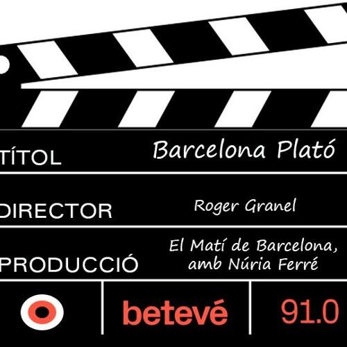 Serializados Fest i la Festa del Cinema, les recomanacions audiovisuals de la setmana