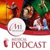 Musical1 - Podcast252 - Anna - Preckeler