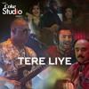 Download Tere Liye, Ali Azmat, Riaz Qadri and Ghulam Ali Qadri, Coke Studio Season 11, Episode 6 Mp3