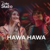 Hawa Hawa, Gul Panrra and Hassan Jahangir, Coke Studio Season 11, Episode 6