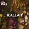 Download Ilallah, Sounds of Kolachi, Coke Studio Season 11, Episode 6 Mp3
