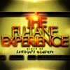 #TheFutaneExperienceEP2 0784943441