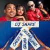 DJ Snake feat Selena Gomez, Ozuna & Cardi - Taki Taki ( NaV rM remix )