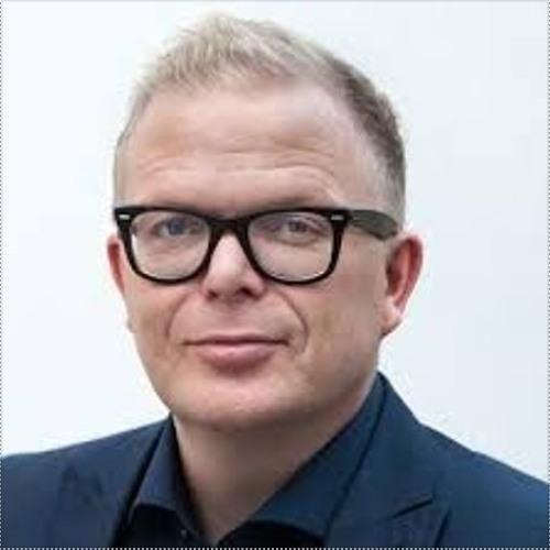 Echte Jan Radioshow #2 te gast Michel Spekkers