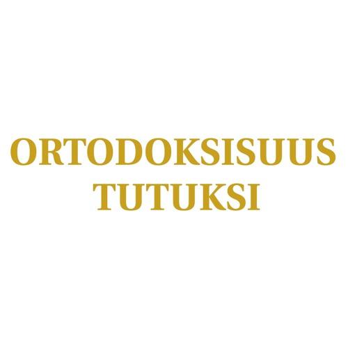 Ortodoksisuus tutuksi