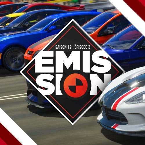 Gamekult l'émission #381 : Forza Horizon 4