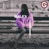 MALFA - So Long