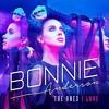 Bonnie Anderson – The Ones I Love (Diamm Remix)