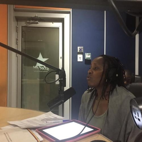 NTJWG unpacks Mnangagwa's Commission of Inquiry