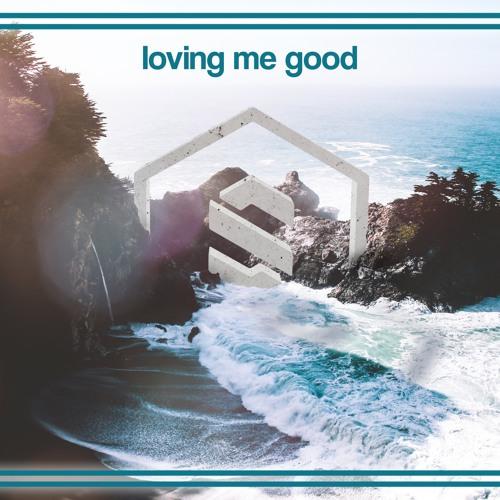SMB - Loving Me Good