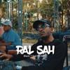 Black - T-feat - Dj - Sebb - Ral - Sah 2018