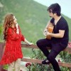 In Panchhiyon Ko Dekh Kar _ Full Audio Song _ Koi mil gaya