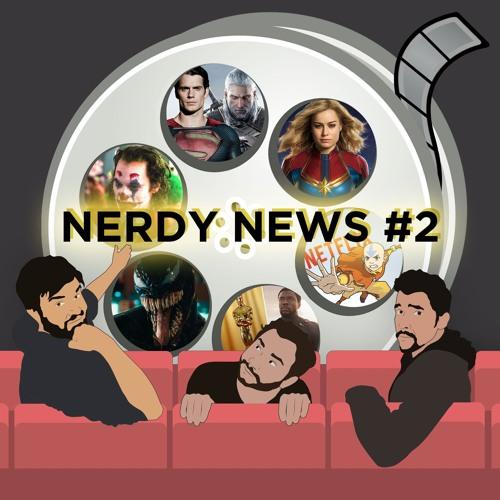 20. NERDY NEWS SEPT 2018