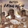 KODAK BLACK - IF IM LYING IM FLYING (OFFICIAL AUDIO)