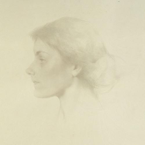 Pretty Saro - Catherine Earnshaw & storywheel