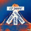DJ Snake - Taki Taki (feat Selena Gomez, Ozuna & Cardi B) [FREE/DL IN BIO]