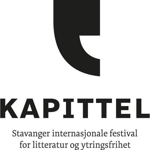 Kapittel-festivalen