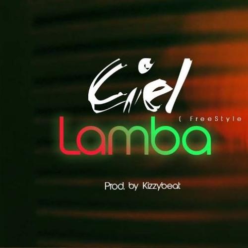 Ciel -Lamba (freestyle)