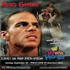 Retro Wrestling Podcast Episode 92: WWF In Your House: Mind Games