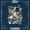 Summer Cem & Bausa - Casanova (ASOW Bootleg)