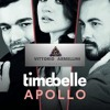 Timebelle - Apollo (Vittorio Armellini - Remix)