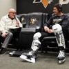 Episode 1: Summer and Sports Stars with Sidney Crosby