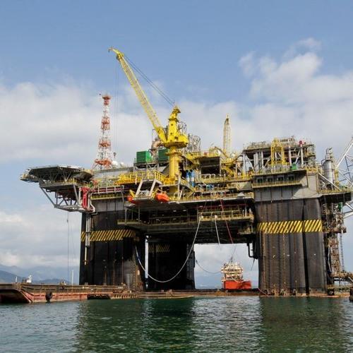 Petroleiros se mobilizam contra entrega do pré-sal e da transpetro