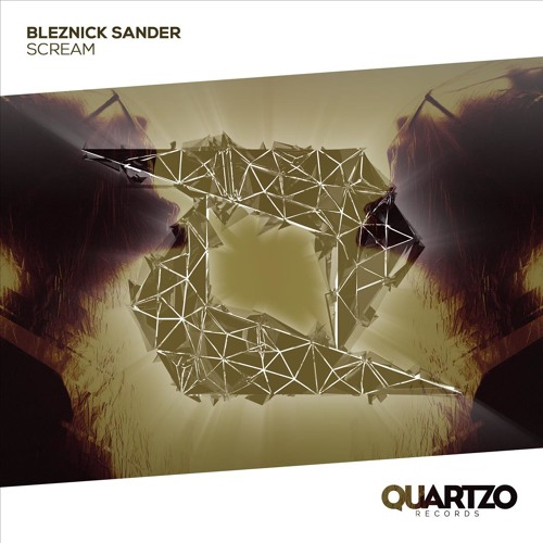Bleznick Sander - Scream