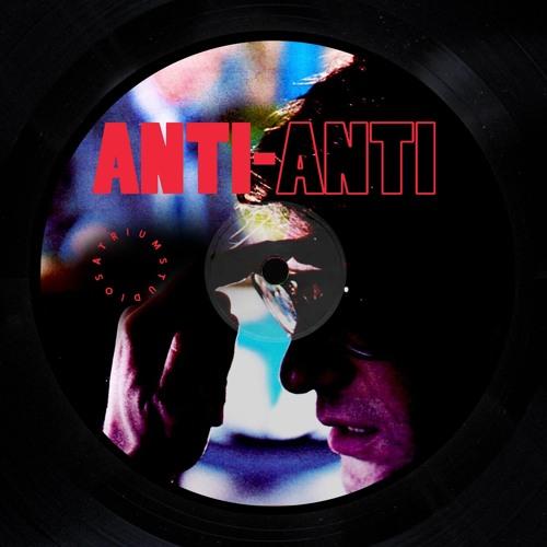 Anti-Anti • Fall/Winter - 'Club Estate' 60min Mix