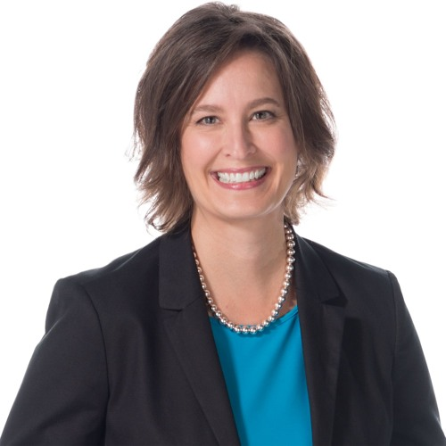 Blaneys Podcast: Lea Nebel on Ontario's New Construction Act