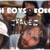 The Beach Boys - Kokomo (2Facez Bootleg)