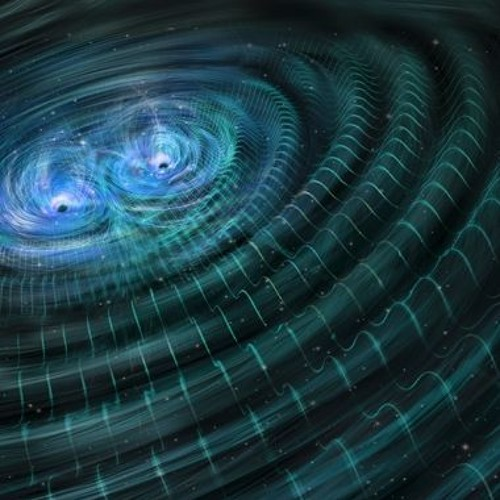 Starts With A Bang #36: The Future Of Gravitational Wave Astronomy