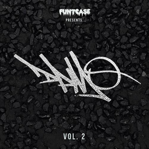 FuntCase & Wooli - Man Don't Want War feat. Clipson